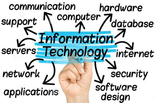 Information Technology Assignment Help Online